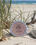 Natural Zinc Cream Straddie Zinc made on North Stradbroke Island Nourish Naturally all natural with organic cacao