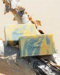 Natural soap, Straddie Soap, Nourish Naturaly, North Stradbroke Island